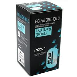FUJI ORTHO LC LIQUID 6.8 ML 000030