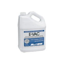 E-VAC GALLON 00107
