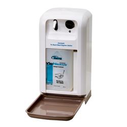 NO-TOUCH DISPENSER FOR VIONEX HAND SOAPS 10-1810