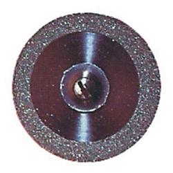 MINI FLEX DISC CUTTER .10MM 1290695