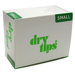 DRY TIPS SMALL 161000-10