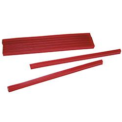 STICKY WAX RED 180-58351