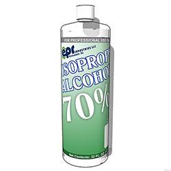ISOPROPYL ALCOHOL 70% 2211279