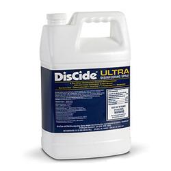DISCIDE ULTRA GALLON 3565G