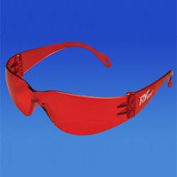 BONDABLOC UV GLASSES SLEEK (C) 3600