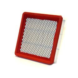 FILTER 6-5/8x6-5/8 MICROCAB/MICROCAB PLUS 49055