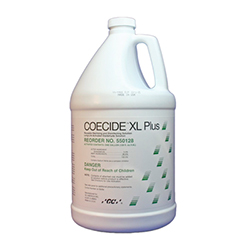 COECIDE XL PLUS 550128