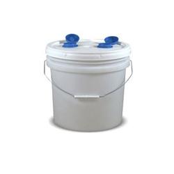 PLASTER TRAP 3.5 GALLON REFILL 7000367