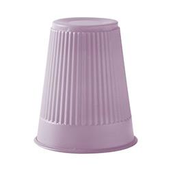 PLASTIC CUP 5 OZ LAVENDER 9210
