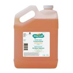 MICRELL HAND SOAP GALLON 9755