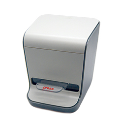 ARCH MARKING DISPENSER AMD010