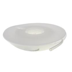 ARCH PROT TUBING 018 - CLEAR ASPTC018