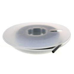 ARCH PROT TUBING 018 - GREY ASPTG018
