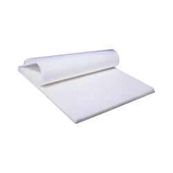 """TRACING PAPER 8""""x10"""" 100 SH W/ BLANK PAD COVER ATP100810G"""