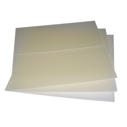BITE WAX SHEETS 1 LB BWX021