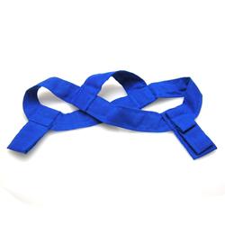 ROYAL BLUE SM/MD HI PULL HDCP HPSRB10