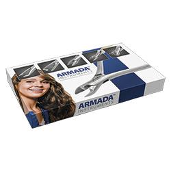 ARMADA™ DISTAL END CUTTER W/SAFETY HOLD IPL2-000