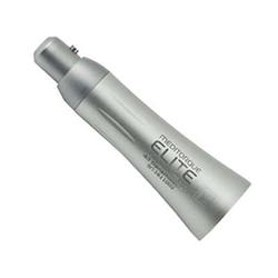 Meditorque Elite 4:1 Prophy Nose Cone ME-EPN