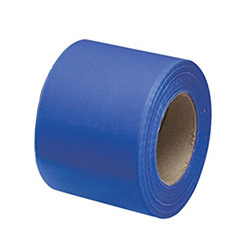 STICKY WRAP SURFACE BARRIER FILM-BLUE PS1250B