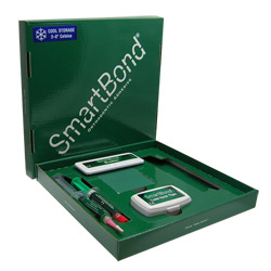 SMART BOND MINI KIT (3gm) SM-000