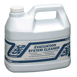 DEFEND SRG EVACUATION SYSTEM CLEANER SO-9100