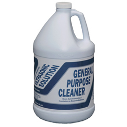 DEFEND GENERAL PURPOSE CLEANER GALLON SO-9400