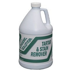 DEFEND TARTAR AND STAIN REMOVER GALLON SO-9600