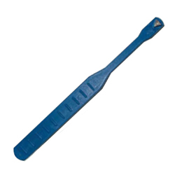 BITE STICK AUTOCLAVABLE COBALT BLUE TS-1CBN