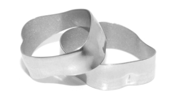 G&H manufactured bands